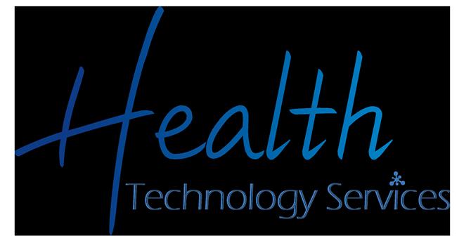 Consultation docteur en ligne